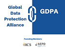 GDPA GLOBAL DATA PROTECTION ALLIANCE by