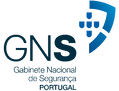 logo_gns.png