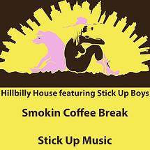 smokin-coffee-break-art.jpg
