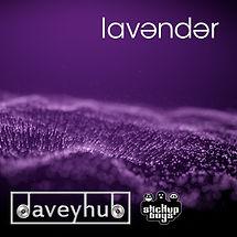 Lavender-Cover.jpg