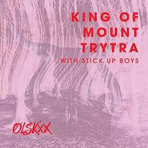 king of mount trytra.jpg