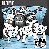 BTT (1).png