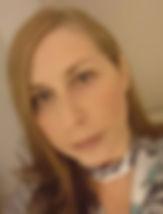 narellewebsite.jpg
