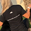 Thumbnail: Newcomer Arms T-Shirt