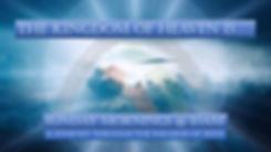 The Kingdom of Heaven is.jpg