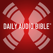 Daily_Audio_Bible.png