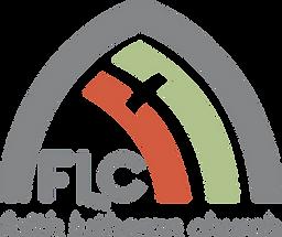 FLC logo full.png