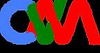 CVM_transparent (1).png