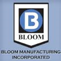 BloomManufacturing.png