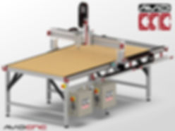 CNC Router.jpg