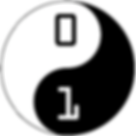 codeDojo logo.png