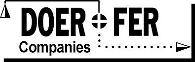 Doerfer_Companies_logo.png