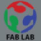 fabLabLogo.png