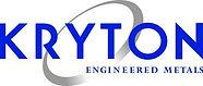 Kryton Engineered Metals.jpg