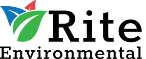 Rite_Environmental_logo.png