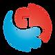 G3_logotipo_fundo_transp.png