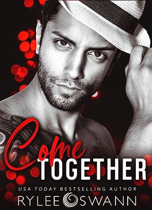 Come Together usa t.jpg