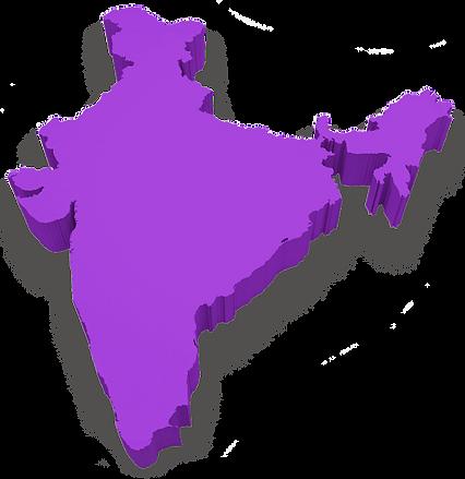 IndiaMapPurple2 (002).png