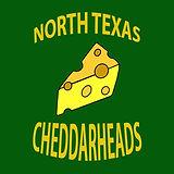 ntx Cheddarheads.jpg