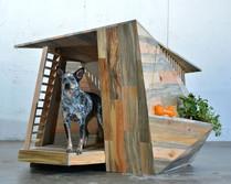 Big Dog - Jacobs - K2 Construction.jpg