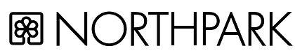 NorthPark50_Logo_100k.jpg
