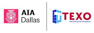 2017 AIA_TEXO Logo sm web.jpg