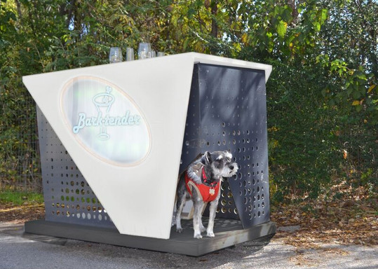 Doggy Decor - PGAL - Muckleroy & Falls.j