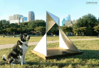 Big Dog - Omniplan - VCC.jpg