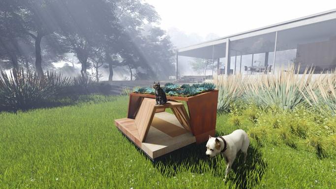 Enviro Dog - LPA - Bartlett Cocke.jpg