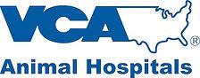 VCA_Logo.jpg