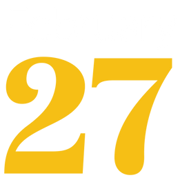 pc_date_2021.png