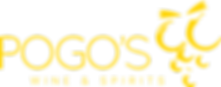 pogos-logo-yellow.png