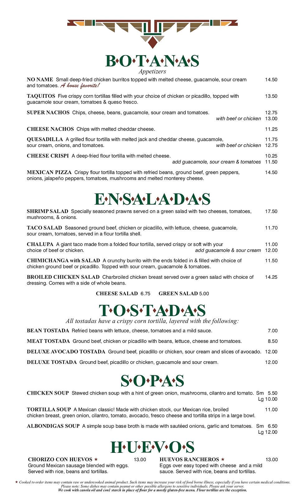 Ixtapa Menu 6-21 v2.jpg