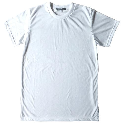 TK Fabric (cotton mix polyester)