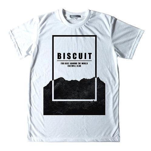 Biscuit Sub248