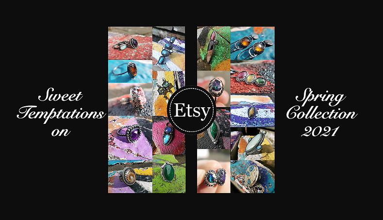 spring-etsy-pic-rectangle2.png