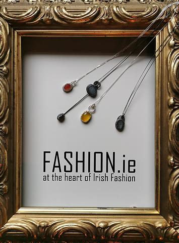 fashionie.png