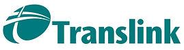 Translink logo.jpeg