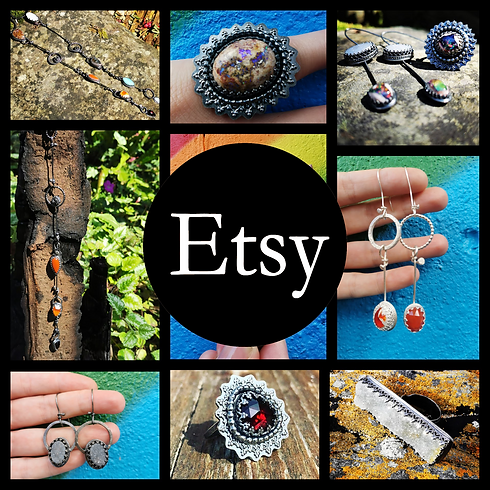 etsy.png