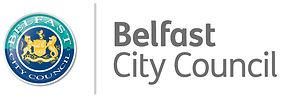 Belfast city council.jpeg