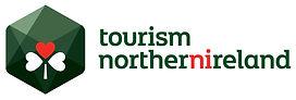 Tourism NI logo.jpeg