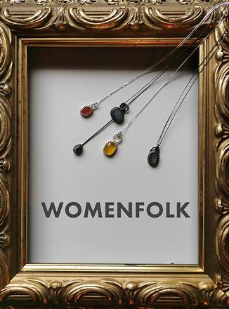 womenfolk.png