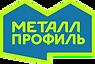 metallprofil_jpg_1496154537.png