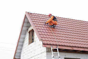 100539197_w640_h640_issaquah_roofing_32_
