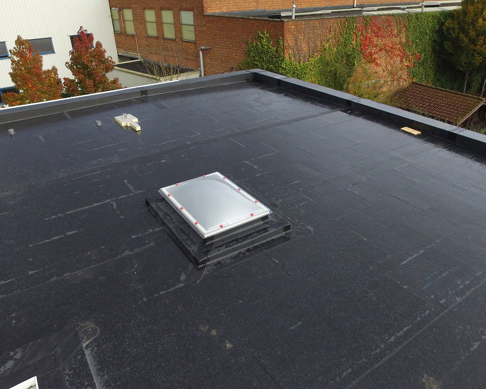 epdm%20cladding%20for%20flat%20roofs%20%