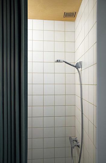 salle de bain douche architecture design  interieur Vannes Bretagne Family Cabins Inspire