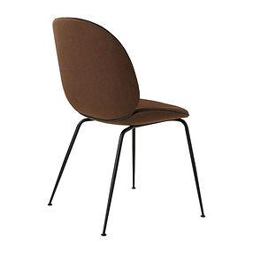 """Chaise """"Beetle"""" pour GUBI"""