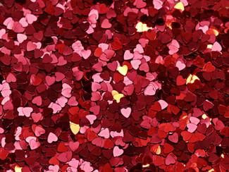 Love & Intimacy - April 10, 2020