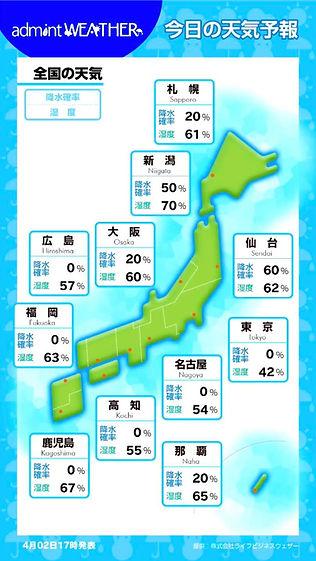 縦_全国の降水確率.jpg