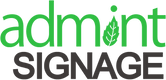 logo_admintsignage_RGB.png